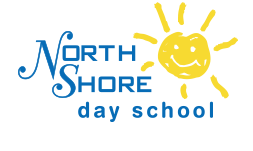 North Shore Day School
