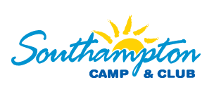 Southampton Club & Camp