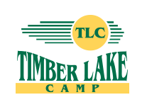 Timber Lake Camp