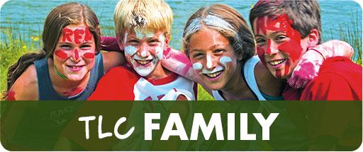 TLC Family