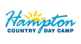 Hampton Country Day Camp