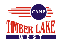 Timber Lake West