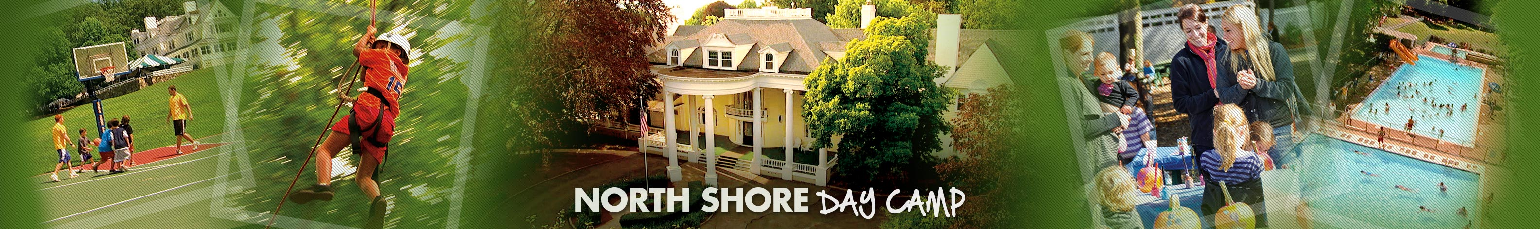 Events at North Shore Day Camp