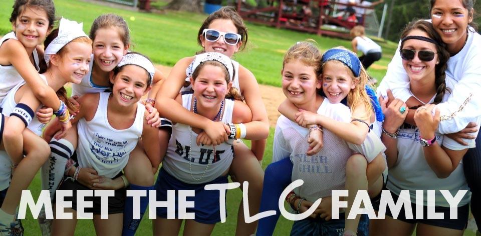 meet-the-tlc-family